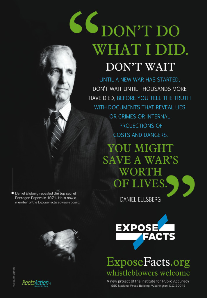new-exposefacts-poster