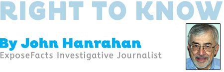 right-to-know-hanrahan