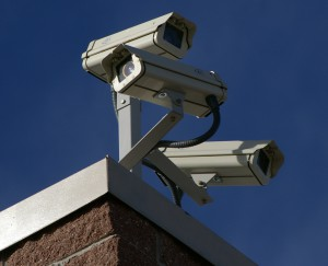 HRW Describes How Surveillance Makes Government Work Less Well
