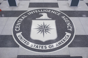 CIA's Merlin Was Arranging Fake Nuclear Deals on an AOL Account Shared with His Wife and Kids
