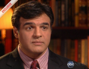 Jim Moran's Basis for Kiriakou Pardon: Pro-Torture Leakers Have Gone Unpunished